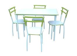 banc cuisine pas cher cuisine d angle pas cher chaise d angle table d angle