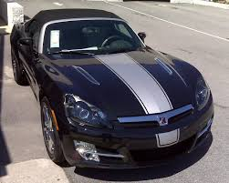 saturn sky red carbon flash se sky pictures saturn sky forums saturn sky forum