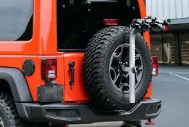 jeep patriot spare tire mount bike racks for jeep compass bike rack for jeep grand 2005