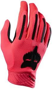 fox motocross australia fox motocross gloves australia sale shop top designer fashion