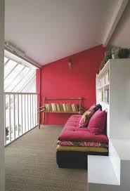hauteur plafond chambre idees deco chambre parentale 15 mezzanine id233es pour utiliser