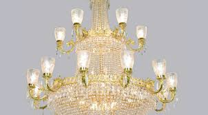 low price light fixtures 84 most first rate crystal chandeliers for sale low priced