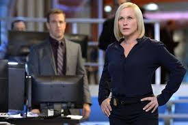 let u0027s call out csi cyber u0027s hilariously absurd technobabble wired