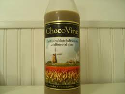 Chocolate Wine Review Blogging Chocolate Wine And Kids Paul Beaudry U0027s Blog