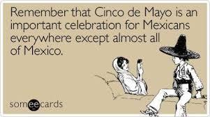 Memes 5 De Mayo - 5 de mayo facts memes norma ibarra lapir0 portfolio