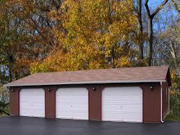 car garage carspart