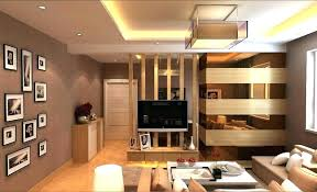 room partition designs living room partition ideas large kitchen worktop and breakfast bar