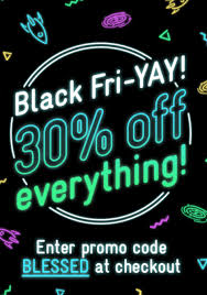 home depot black friday reddit asos black friday 2017 sale u0026 deals blacker friday