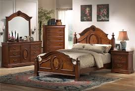 Home Decor Stores In Nashville Tn Nashville Discount Furniture Nashville Franklin Brentwood