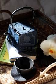 best 25 japanese tea set ideas on pinterest tea set asian tea