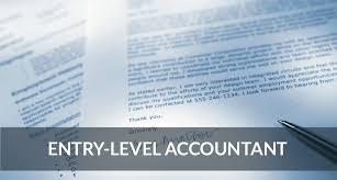 cover letter career builder resume tips advice resources careerbuilder