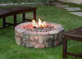 Small Patio Fire Pit Mini Gas Fire Pit Gas Fire Pit Table Lowes Gas Fire Pit Table Uk