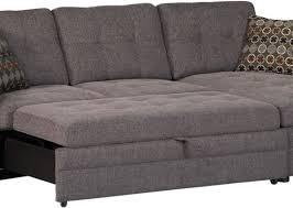 Queen Sofa Sleepers by Sofa Sofa Sleepers Queen Likable Sleeper Sofa Queen Mattress