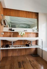a stylish architect u0027s home on mallorca all about mallorca