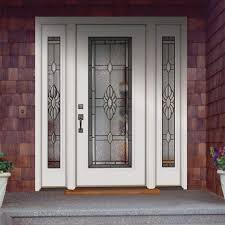 contemporary front doors exquisite contemporary front doors design exterior presenting