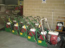ezgo golf cart parts australia the best cart