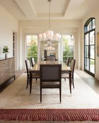 dining room wallpaper hi def contemporary dining table sets