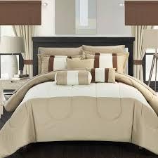 California King Comforter Sets On Sale Bedroom California King Bedding View Cal Sets Sale On Bed Intended