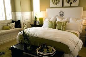 plante verte chambre à coucher quelle plante pour une chambre on recherchera quelle plante verte