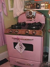 pink retro kitchen collection vintage pink your color collection vintage pink rotary