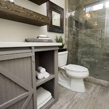 Shelves For The Bathroom 140 Best Bathroom Tutorials Images On Pinterest Bathroom Ideas