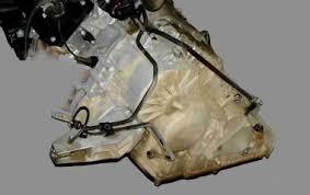 mercedes a class automatic gearbox fault bert rowe s mercedes a class info gearbox manual
