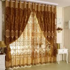 ds and curtains front doors front door ideas french door panels
