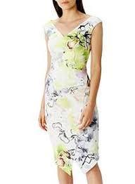 coast dress coast dresses buy coast dresses house of fraser