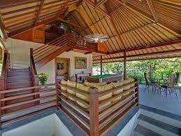19 villa asmara games room jpg