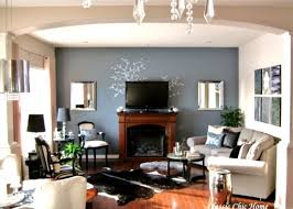 Living Room Wainscoting Living Traditional Living Room Ideas With Fireplace And Tv