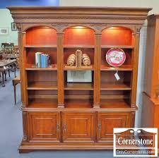 Hooker Bookcases Bookcases Baltimore Maryland Furniture Store U2013 Cornerstone