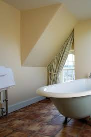 Family Bathroom Ideas Colors 59 Best Wall Paint Colors Images On Pinterest Bedroom Ideas