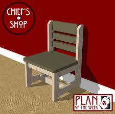 chairs of all types at woodworkersworkshop com