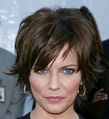 short flippy hairstyles pictures cute short flippy hair hair pinterest flippy hair