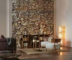 wohnzimmer steintapete herrlich wohnzimmer mit steintapete in wohnzimmer ziakia