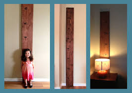ruler height chart decal trading phrases