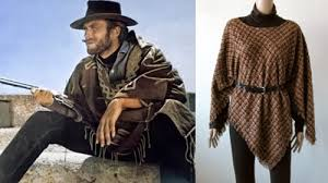 Clint Eastwood Halloween Costume Good Vintage Halloween Costume Ideas