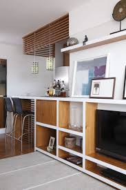 Small Living Spaces by 69 Best Loft Small Apartment And Space Saving Images On Pinterest
