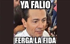 Memes Mexico - con memes consideran que a méxico le tocó un grupo difícil en el