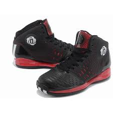 buy nba shoes derrick off70 discounted