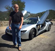 first drive bmw i8 the future is here pursuitist