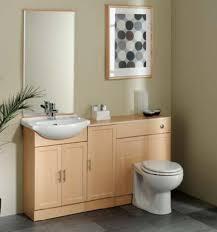 Beech Bathroom Furniture Beech Bathroom Cabinet Digitalstudiosweb