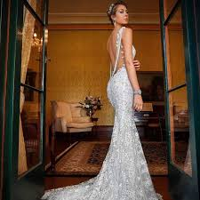 stunning types dresses for christmas party u2013 dress codes