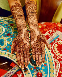 henna artist virginia indian bridal henna artist u0026 tattoos