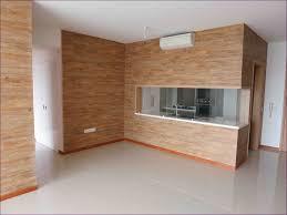 Red Brick Linoleum Flooring by Linoleum Flooring Rolls Rubbercal Diamond Plate Rubber Flooring