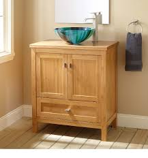 30 inch unfinished bathroom vanity cabinet best bathroom and