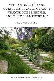 37 best motivation images on pinterest white gardens back yard