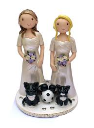 wedding cake toppers uk 28 images wedding cake topper birds