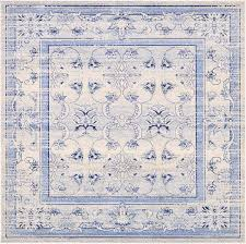 7x7 Area Rugs Area Rugs Awesome 10x10 Square Rug Captivating 10x10 Square Rug