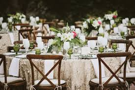 table n chair rentals a rental connection special event rentals services